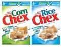 chex_gluten-free_cereals