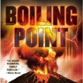 boiling-point-thumbnail-298x300