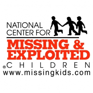 national_center_for_missing_and_exploited_children1