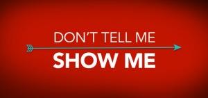 show_me