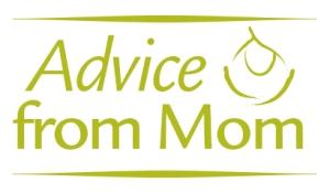 AdviseFromMom_4