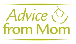 AdviceFromMom_logo