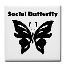 social_butterfly