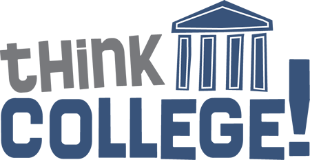 thinkcollege_sm