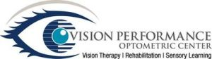 Vision Performance Center-logo