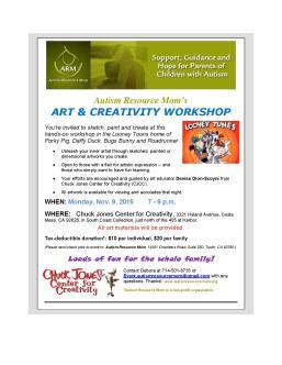 ARM creativity workshop_110915-page-001