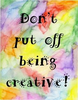 creativity2