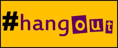 #hangoutlogo1